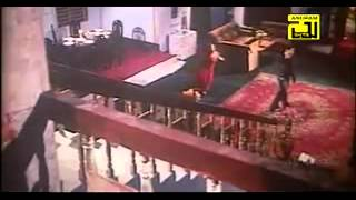 Dakka Dile by momotaz movie Fuler Moto Bou