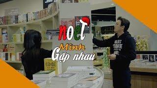 [Phim Ngắn NOEL ] NOEL MÌNH GẶP NHAU - SHADY TEAM