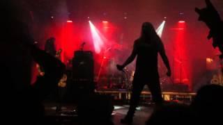 Watch Setherial Hell Eternal video