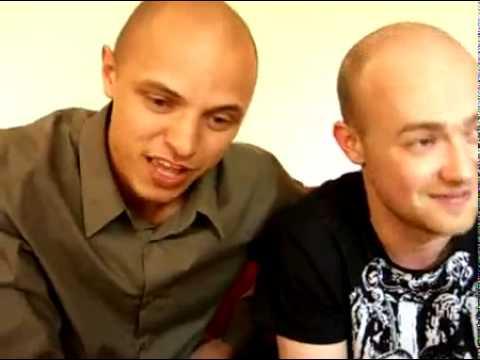 Илья и Влади - Я узнал