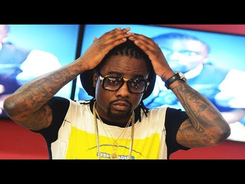 The iLLuminati Destroyed Wale Why Is He Bitter & Ungrateful With Music Industry?
