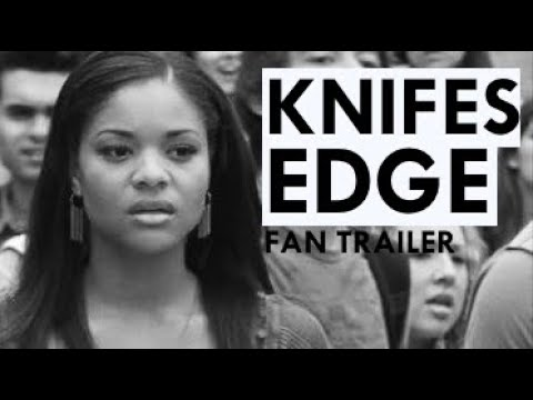 Watch Knife Edge (2009) Online Free Putlocker