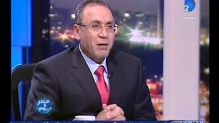 مصر فى يوم| مجمع البحوث الإسلامية الدكتور محمد عمارة لم يعد رئيس تحرير مجلة الأزهر