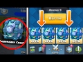 4 Ways to Get a LEGENDARY CHEST in Clash Royale! MP3