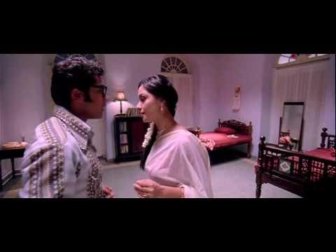Mundhinam - Vaaranam Aayiram (  English Subs ) video