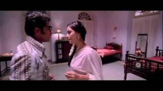 Mundhinam - Vaaranam Aayiram (  English Subs )
