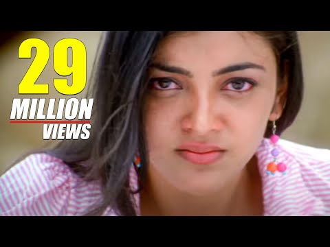 Comedy Kings - Kajal Pregnancy - Kajal Aggarwal, Siva Balaji video