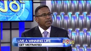 Live A Winning Life With Michael Baisden