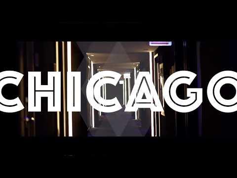 0 - Motivan2 Tour - Zion y Lennox (Chicago)