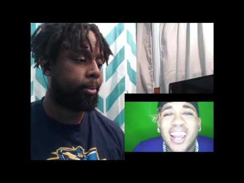 """Nick Nittoli -""""No Problemz"""" (Official Music Video) (KNOW THEIR NAME)REACTION"""