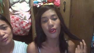 Watch Kim Chui Crazy Love video