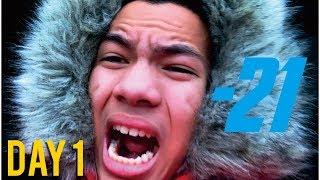 Download Lagu 13 JAM 4 NEGARA!!! Siang Trus? Gratis STAFABAND