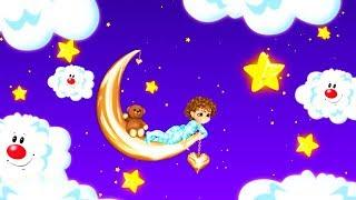 ♫♫♫ Berceuse Mozart pour Bébés Vol.89 ♫♫♫ Bébé-dodo, Musique pour Dormir Bebe