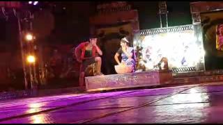 download lagu Konark Gananatya Ra Super Duper Dance gratis