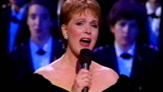 """Julie Andrews """"Ding Dong Merrily on High"""" & """"Some Children See Him"""" Christmas"""