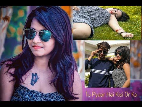 Tu Pyar Hai Kisi Aur Ka 💖💖 Touching 💗Love 💌Story👌👌by DK love boy