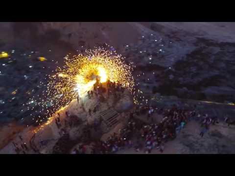 Siria usa Game of Thrones para llevar turistas a Alepo