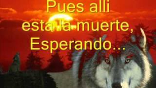 Watch Almafuerte Por Ser Yo video