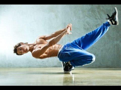 Брейк ДАНС профи. Крутой павер мув #breakdance