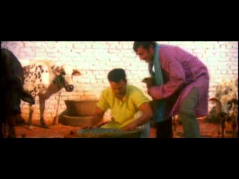 Jug Jug Jeeye Lalanva [full Song] Ganga Maiya Tohe Chunari Chadhaibo video