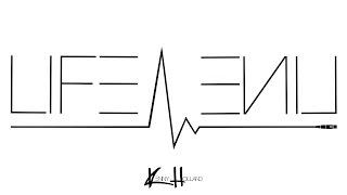 Kenny Holland - Lifeline