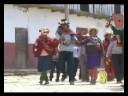 Sumbilca - Los Sensacionales de Sumbilca - Rodeo Costumbrista & Ovacionado de Sumbilca