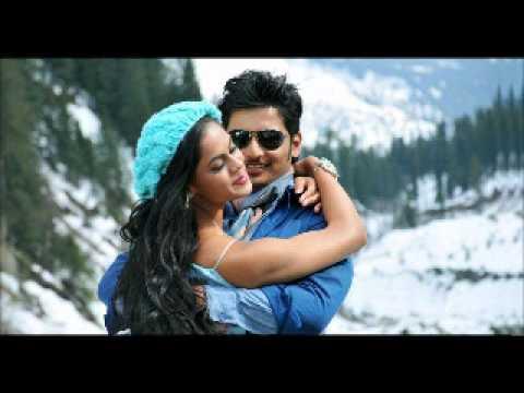Tamil Movie Ko Amuli Thumuli Song (hd) video