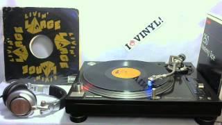 Watch Mc Shan Hip Hop Roughneck video