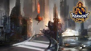Agnes Obel - Fuel To Fire (Dexcell Remix)
