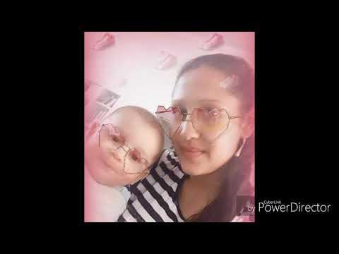 Bubo 2019 a Dani küldi gyönyörü kis fiának