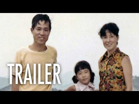Abduction: The Megumi Yokota Story - Official Trailer - Japanese Girl Abducted by North Korean Spies