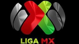 Donde ver Mexico vs Chile 2018 en VIVO
