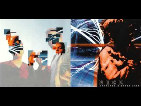 Broken Social Scene - Stars And Sons Hard Rock Remix