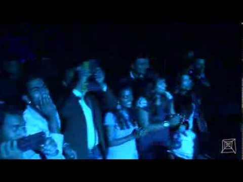 Black Friday - Bollywood Retro
