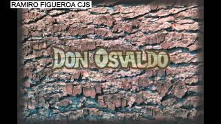 Don Osvaldo - El Reto