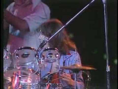 Carpenters - Mr. Guder