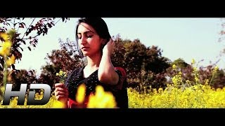download lagu Jogan Jogan -   - Asif Khan Ft. gratis