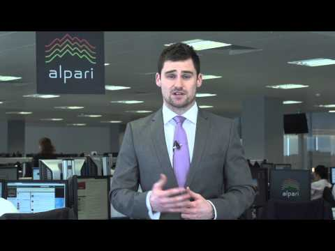 Daily Market Update - 1 May 2013 - Alpari UK
