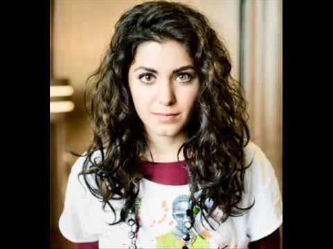 Katie Melua - Market Day In Guernica