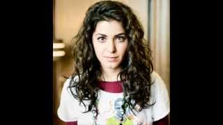 Watch Katie Melua Market Day In Guernica video