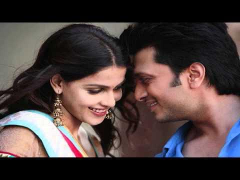 Hindi Movies Collection (2012) - Regular Update