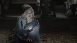 Cloak & Dagger - Official Trailer