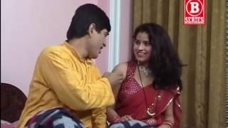 lagata ki bhor ho jaai Bhojpuri Hot songs by Sunil Kumar Madhur