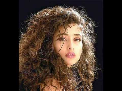 manisha koirala best collections