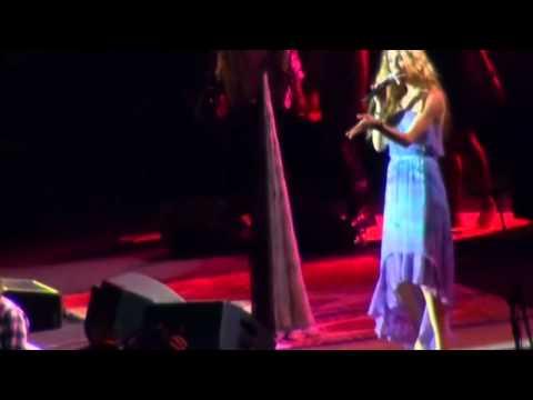 Joss Stone - Argentina 2012 (Full Concert) Widescreen Version [HD]