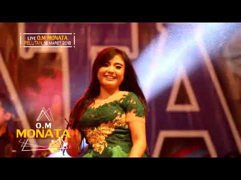 Download RERE AMORA - ILALANG || MONATA || MR PRO AUDIO Mp4 baru