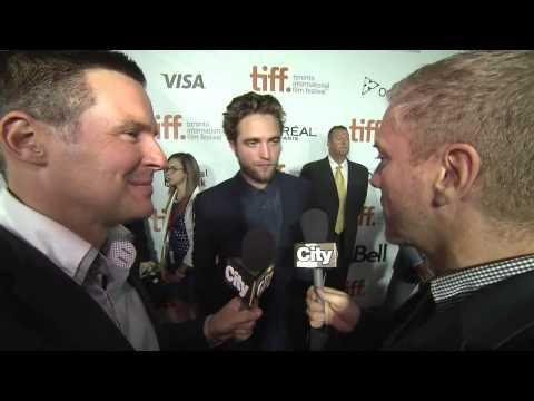 TIFF 2014: Julianne Moore, John Cusack & Robert Pattinson on 'Maps to the Stars'