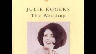 Watch Julie Rogers The Wedding video