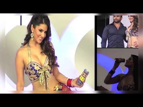 Sunny Leone Nude Dance In Private Party
