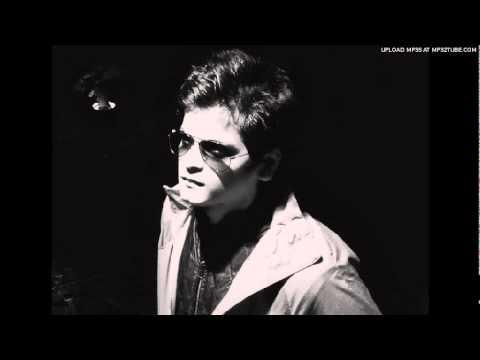 Shrey Singhal - Bhool Na Jaana